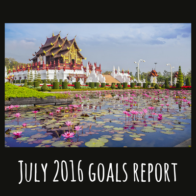 ReportJuly2016