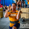 10 Things I've Learned From A Decade Of Lifting Weights