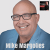 🎧EP39: Winning The Mental Game W/ Mike Margolies
