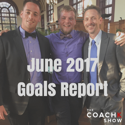 june 2017 coach k