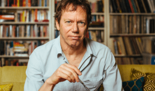 robert greene mastery quotes