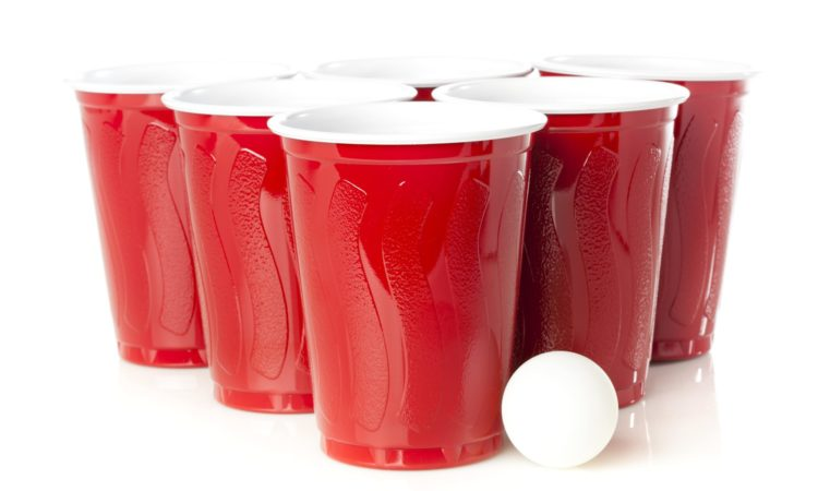 College Students And Alcohol: Making An Informed Choice